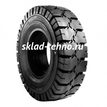 Шина BKT MAGLIFT 16X6-8 /STD/