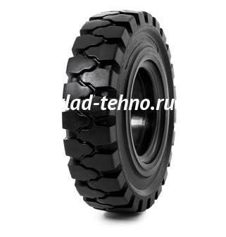 ECOMATIC TR STANDARD 355/65 - 15