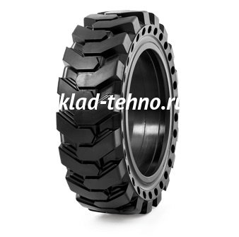 SOLIDAIR SKS 792S 36X14-20