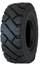 SOLIDEAL ED PLUS 16X6-8