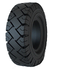 SOLIDEAL EXTREME 16X6-8