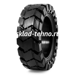 SOLIDAIR SKS 793S 31X10-20
